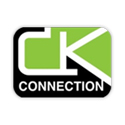 CK-Connection