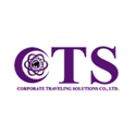 CTS Travelling