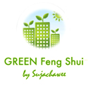 begreenfengshui