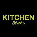Kitchenstudio